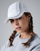 Coolmax® Flow Mesh Cap